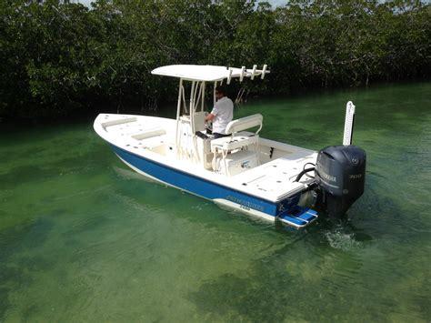 used boats jupiter fl boat listings in jupiter fl