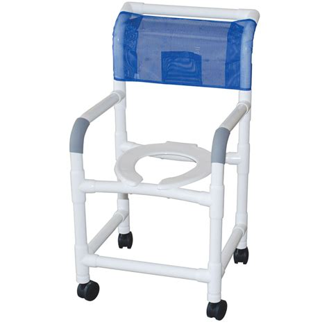 portable shower chair mjm international 118 3 portable shower chair unoclean