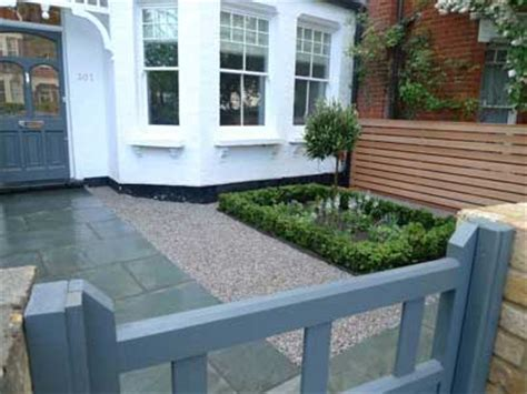 floral design muswell hill front garden if most popular project on inew homemaq com