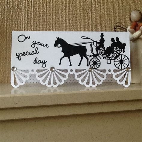 Lace Wedding Anniversary Ideas by 71 Best Tattered Lace Wedding Anniversary Images On