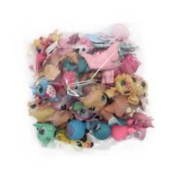 aliexpress toys online get cheap littlest pet shop aliexpress com