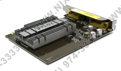 Vga Pci E Gf Prototype Gt220 1gb Ddr3 128 Bit Garansi Resmi zotac geforce 210 synergy edition 1gb ddr3