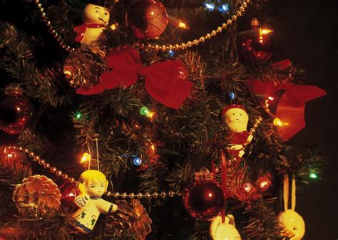 6 modelos de 225 rboles de navidad imujer