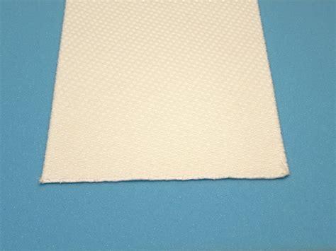 matratze zusammenrollen matratzen auflage s aus watergel schaum einzelbett