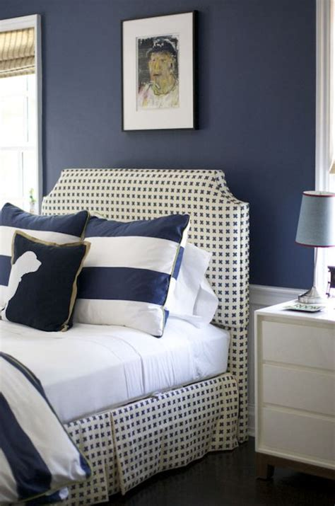 25 best ideas about boys blue bedrooms on blue bedroom walls boys bedroom paint