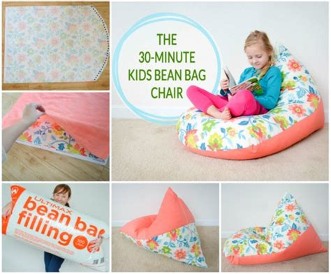 wonderful diy pillow mattress for kids wonderful diy pillow mattress for kids