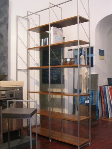 libreria sintesi id8 libreria sintesi interior design steellart
