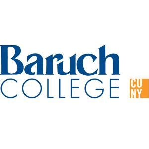 Baruch Mba Tuition And Fees by Cuny Baruch College