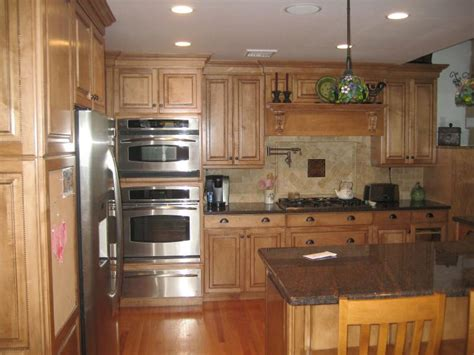 Kitchen Cabinets Inc forino kitchen cabinets inc about us