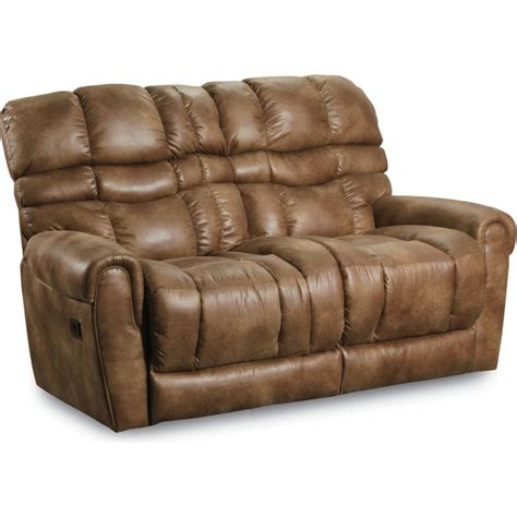 lane loveseat recliner lane 418 29 trenton double reclining loveseat discount