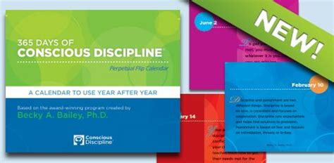 365 days with self discipline 365 altering thoughts on self mental resilience and success books 301 best images about conscious discipline on