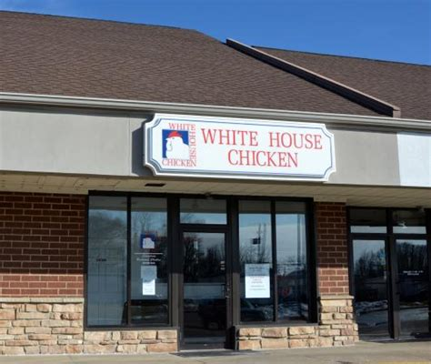 white house chicken barberton oh white house chicken uniontown restaurant reviews phone number photos tripadvisor