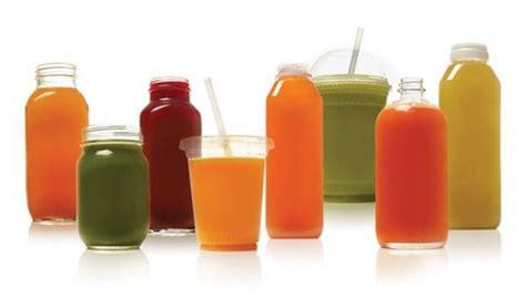 Detox Juice Toronto by 45 Best Retail Restaurant Truck Images On