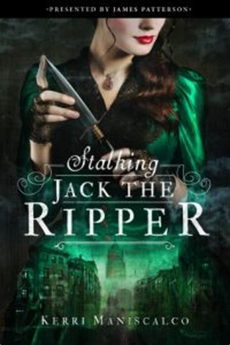 book giveaway for hunting prince dracula stalking jack the ripper 2 by kerri maniscalco jun stalking jack the ripper series that artsy reader