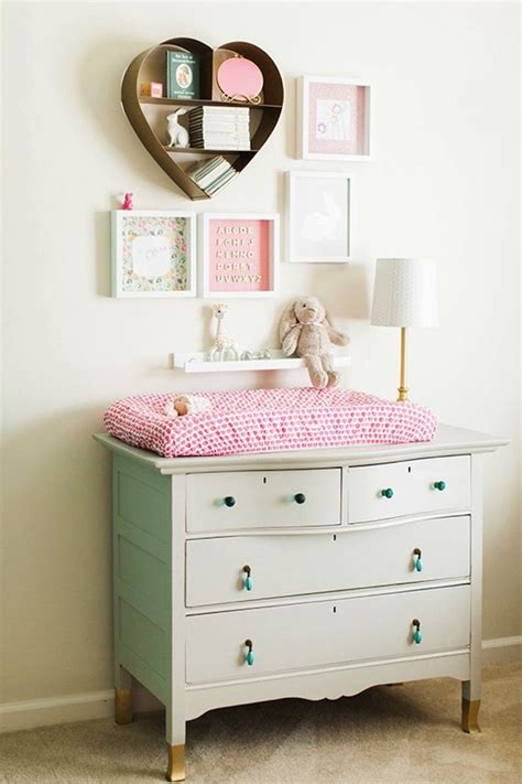 baby doll changing table station doll changing table station woodworking projects plans