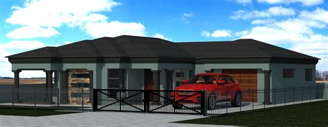 4 bedroom tuscan house plans 3 bedroom tuscan house plans in south africa savae org