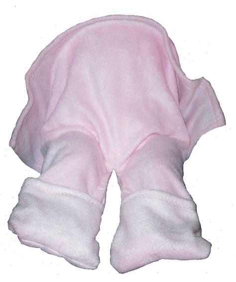 pink car baby jumper straddleblanket 6 months size split baby blanket for