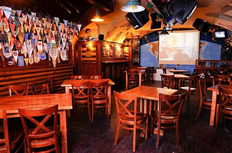 top 10 bars in budapest top 10 bars in budapest chs sports bar in budapest