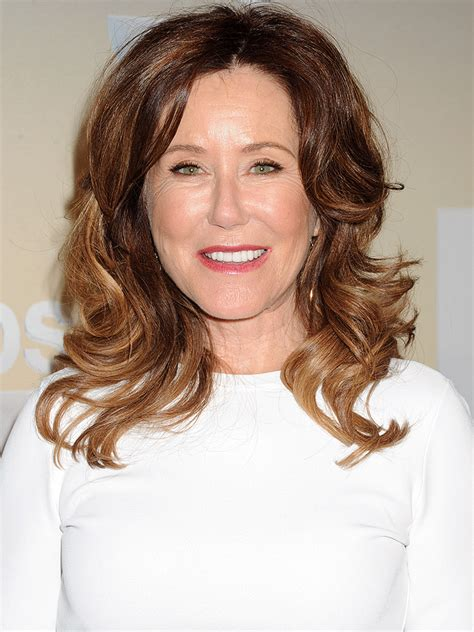 mary mcdonald actress mary mcdonnell actor tv guide