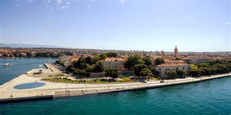 Apartmani Zadar | Apartmanija.hr Apartmanija.hr