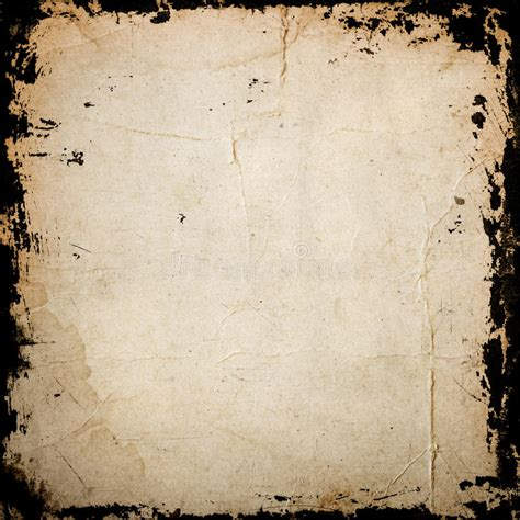 grunge border and background royalty free stock photography image 2186207 grunge paper texture border and background stock photos image 34443213