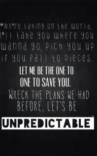 bedroom talk lyrics 17 best images about iphone wallpapers on pinterest