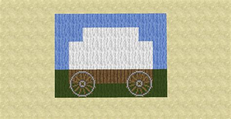 minecraft rugs for sale overview for bebo3