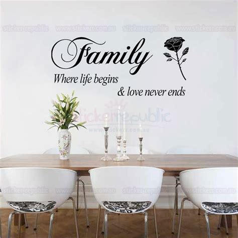where can i get wall stickers where can i get wall decals 28 images ways use wall decals diy wall decor ideas where can i