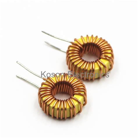 make inductor 100uh make 100 uh inductor 28 images how do you make an inductor 28 images 10 x axial rf how to