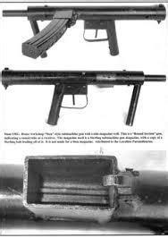 Pin on Improvised Guns