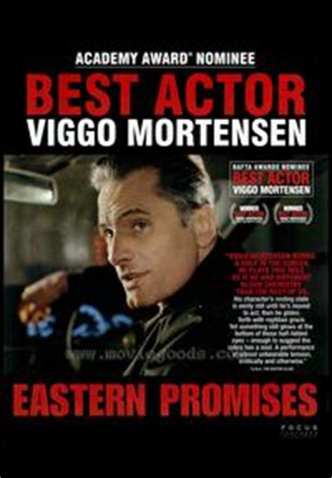 film eastern promise eastern promises movie posters from movie poster shop