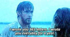 the notebook breakup letter gif mcadams the notebook hamilton noah
