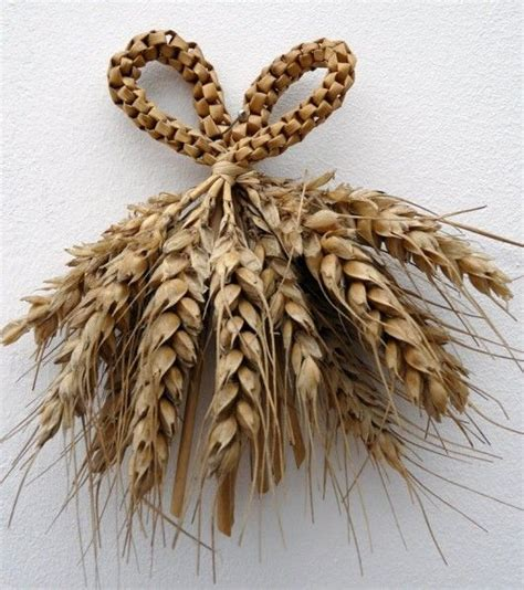 why the corn husk doll has no 12 best corn husk dolls images on corn husk