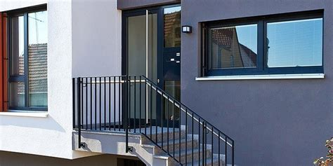 haustüren landhausstil hausturen holz mit briefkasten m 246 bel inspiration und