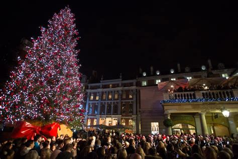 covent garden christmas lights 2017 images covent garden
