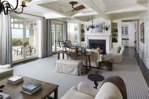 seating areas in your living room design post