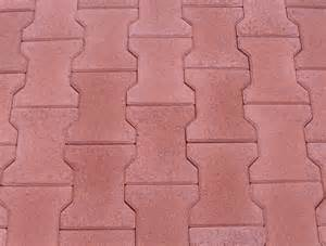 la pose des paves betonproduction