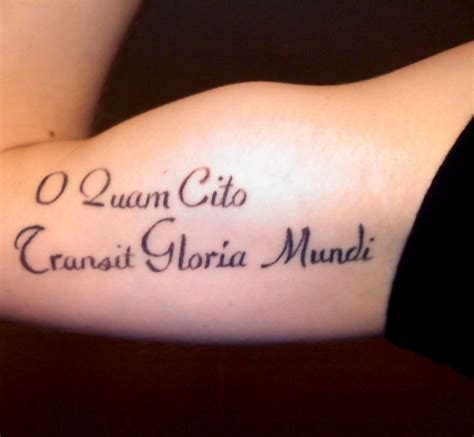 soul assassins tattoo cortez mr eric sic transit gloria by mr eric on deviantart