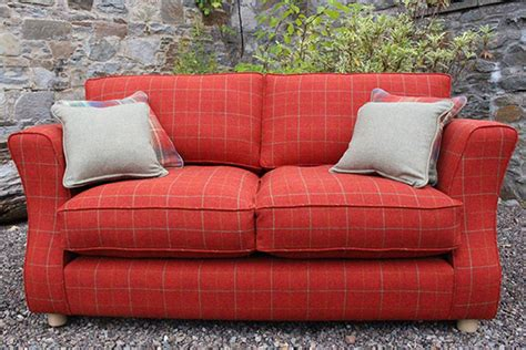 country couches for sale country sofas for sale broyhill providence country style
