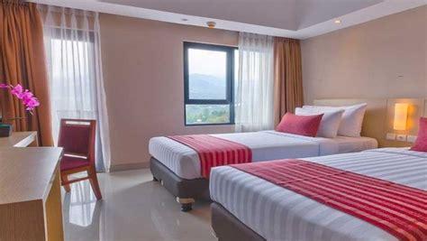 daftar hotel murah  jakarta selatan  layanan terbaik