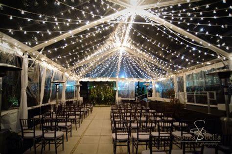 Zen   Greenville, SC Wedding Venue