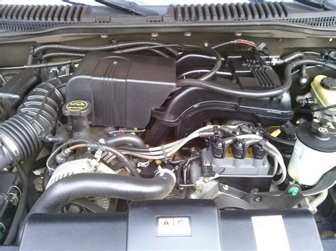 electronic throttle control 2002 ford explorer sport parking faqs moddbox