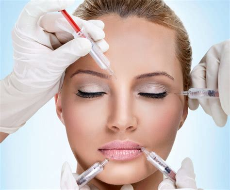 botox injections top 15 most popular cosmetic surgery procedures