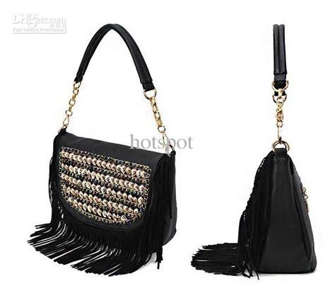 Tas Fashion Korea B2324 Tas Wanita Cantik Tas Import Murah kumpulan gambar model tas untuk wanita