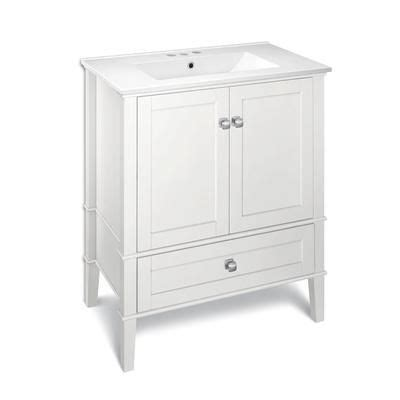 Glacier Bay 30 Inch Vanity by 17 Best Images About Basement Bath On Canada