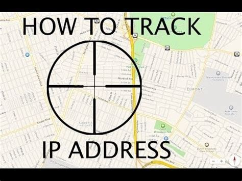 Person Finder By Address How To Find Person By Ip Address