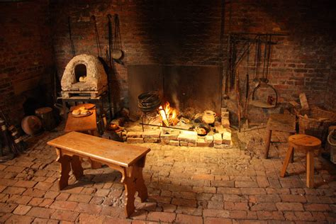 Fireplace History the history of the fireplace foster fuels