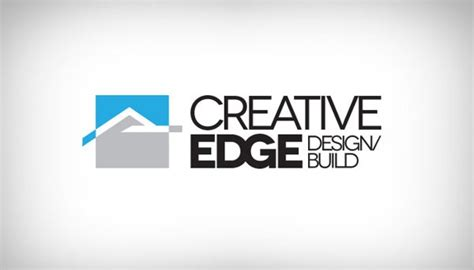 creative construction and design best construction logo design studio design gallery
