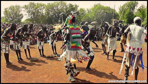 s 237 mbolos indigenas fotos de indigenas bailando chistoso bailes y cantos et