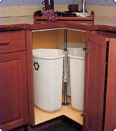 angled corner sink ikea fans home pinterest lazy susan shelves and doors on pinterest
